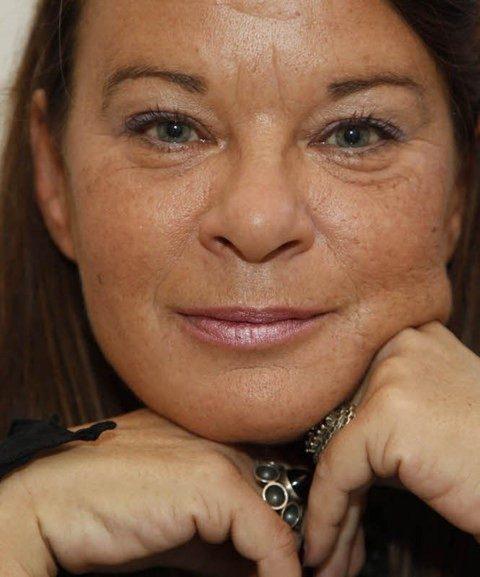 Dominique Metzler