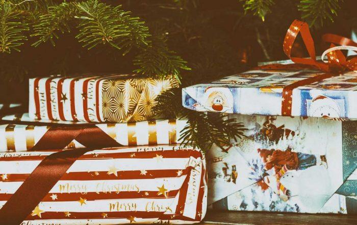 5 Tipps, um die Wartezeit an Heiligabend zu verkürzen